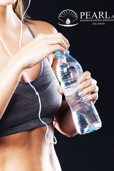 gymeWater